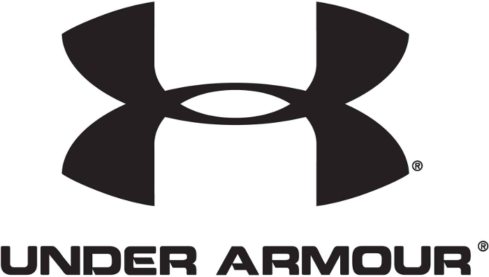 14 Best Sportswear Company Logos and Brands - BrandonGaille com