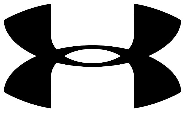 Under Armour Company Logo