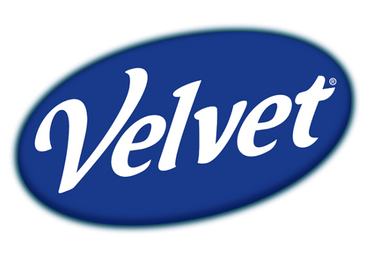 14 Great Toilet Paper Brands and Their Logos ...