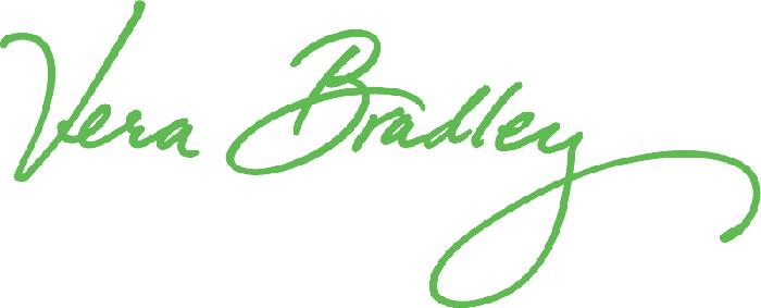 Vera Bradley Company Logo