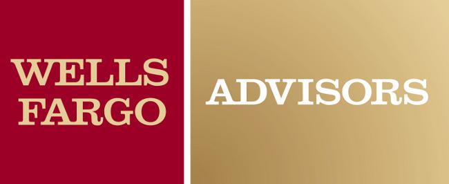 Wells Fargo Company Logo
