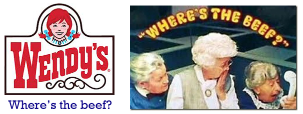 Wendys-Wheres-the-beef