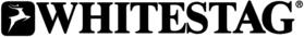 White Stag Company Logo