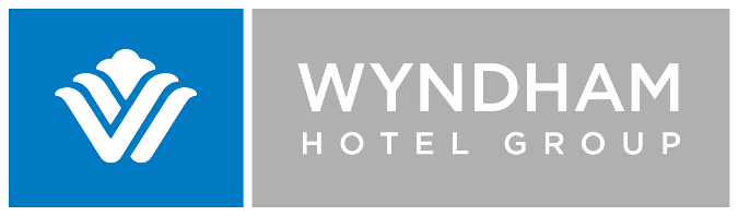 Wyndham Company Logo