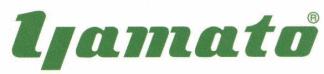 Yamato Company Logo