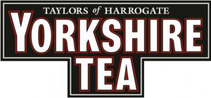 Yorkshire Tea Company Logo