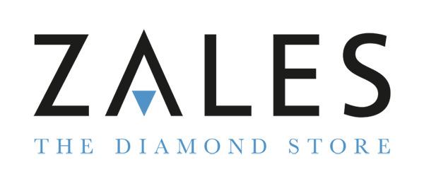 Zales Company Logo