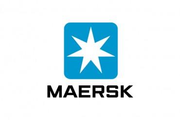 10 Famous Shipping Company Logos