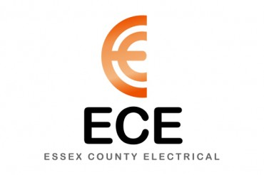 13 Greatest Electric and Electrical Company Logos of All-Time