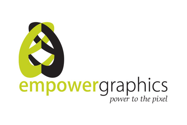 red | LogoMoose - Logo Inspiration |Logos Graphic Design Agency