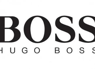 14 Famous Fashion Company Logos