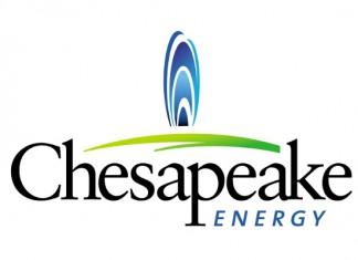 15 Famous Fuel Company Logos