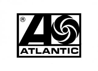 17 Famous Record Company Logos