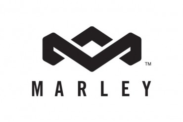 17 Famous Surf Company Logos