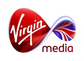 18 Most Famous Media Company Logos