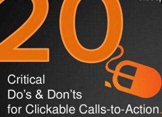 20 Tips for Creating an Effective Call-to-Action