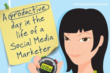 21 Ways to Dominate Social Media Marketing