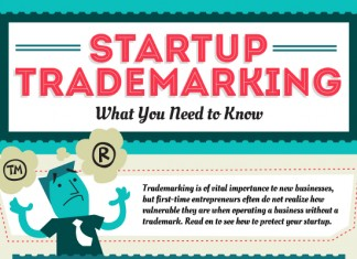 23 Trademarking Tips for StartUps