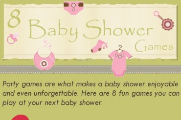 30 Jack and Jill Baby Shower Invitation Wording Ideas