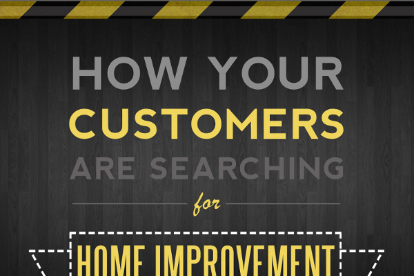 Home remodeling business names ideas.