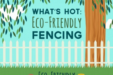 38 Ideas for Fence Company Names