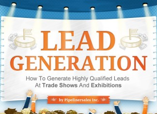 7 Keys to Getting Leads from Tradeshows
