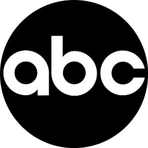 ABC Company Logo