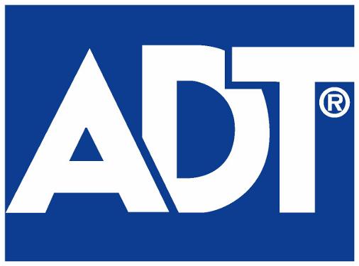 ADT Company Logo