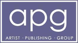 APG Company Logo