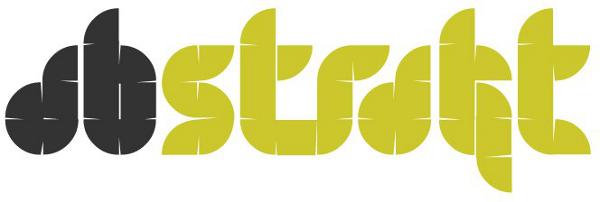 Abstrakt Company Logo