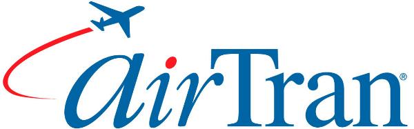 AirTran Holdings Company Logo