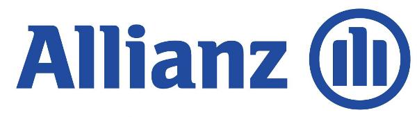 Allianz Company Logo