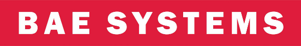 BAE Systems Company Logo