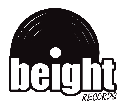 Beight Records Company Logo