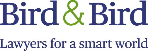 Bird & Bird Company Logo