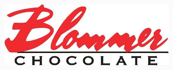 Blommer Chocolate Company Logo