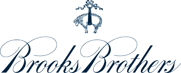 Brooks Brothers Company Logo