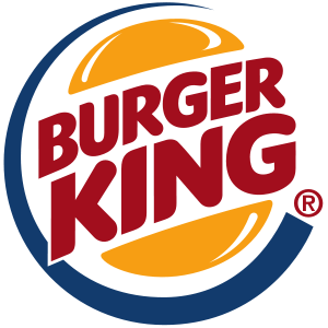 Burger King Company Logo