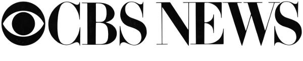 CBS Company Logo