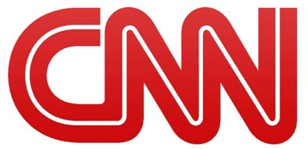 CNN Company Logo