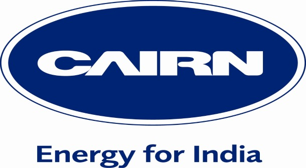 Cairn Company Logo