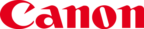 13 most famous electronics company logos brandongaille com rh brandongaille com electronics company logos and names electronic company logos manufacturers