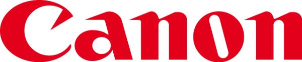 Canon Company Logo
