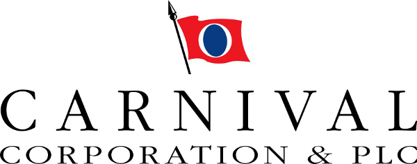 Carnival Corporation Company Logo