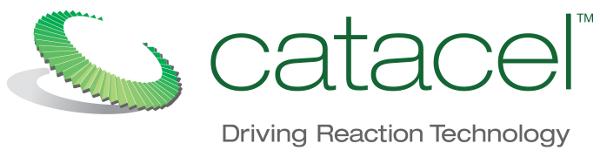 Catacel Corp. Company Logo