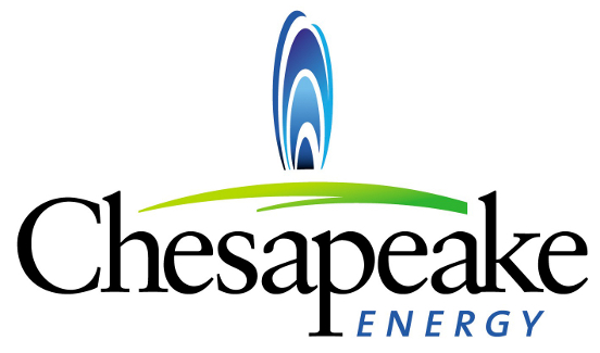 Chesapeake Energy Company Logo
