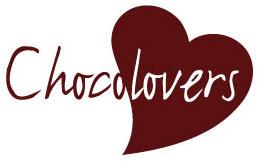 ChocoLovers Company Logo
