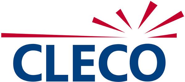 Cleco Company Logo