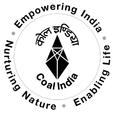 Coal India Company Logo