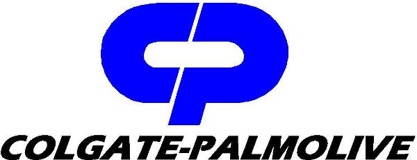 Colgate-Palmolive Company Logo